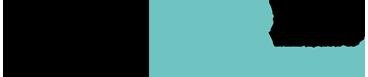 bimms-logo