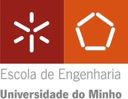 eeum_logo