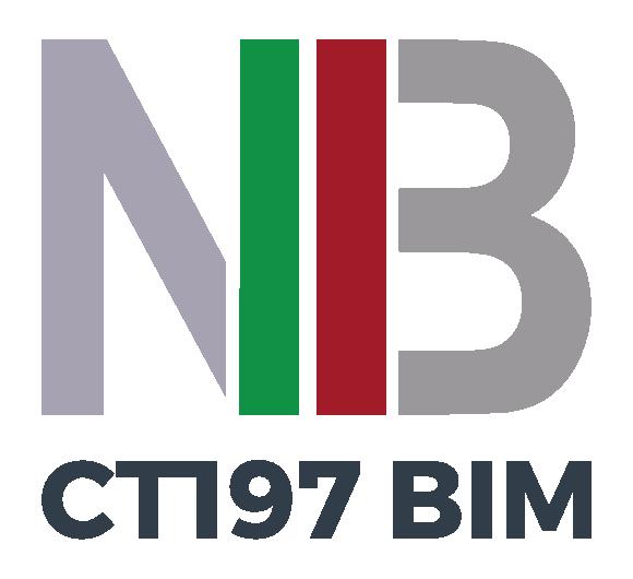 logo_ct197