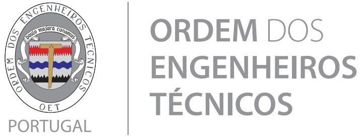 logo_ordem_eng_técnicos