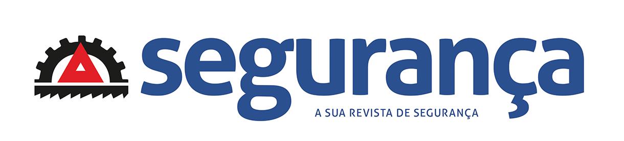 logo_revista_segurança_1