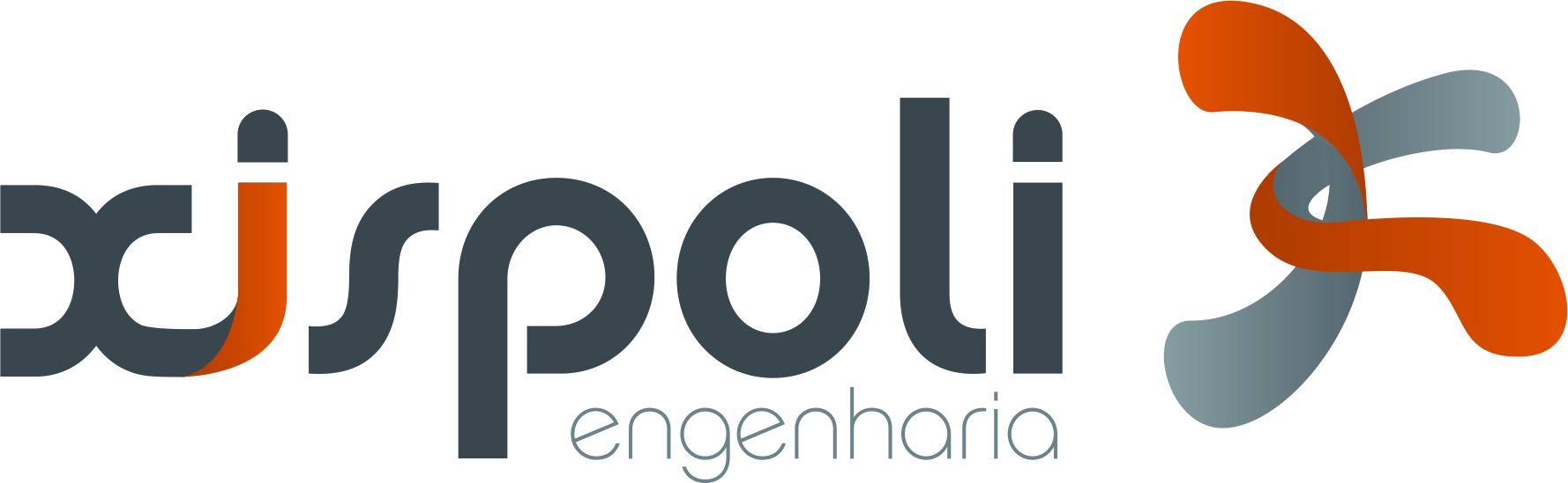 logo_xispoli